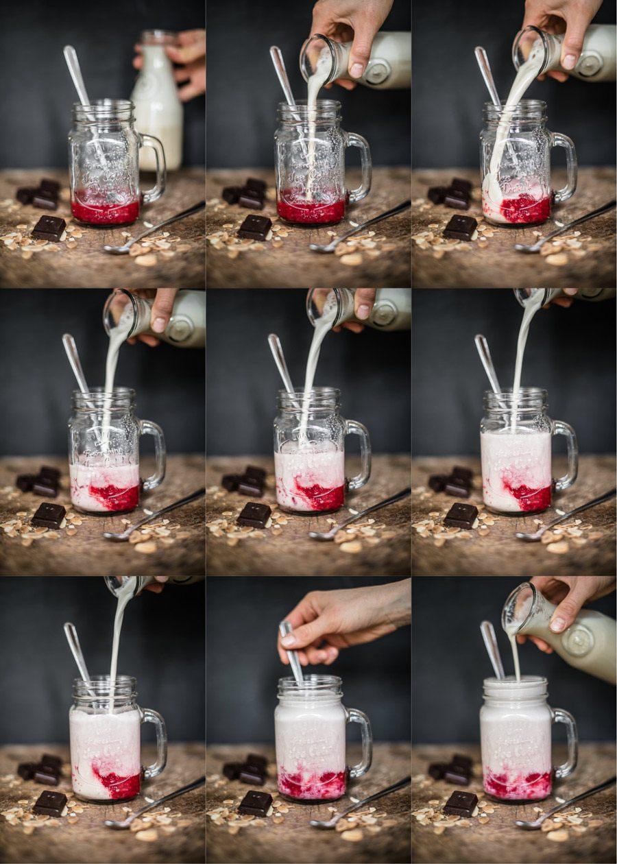 Raspberry-Peanut-Butter-Vanilla-Shake-3