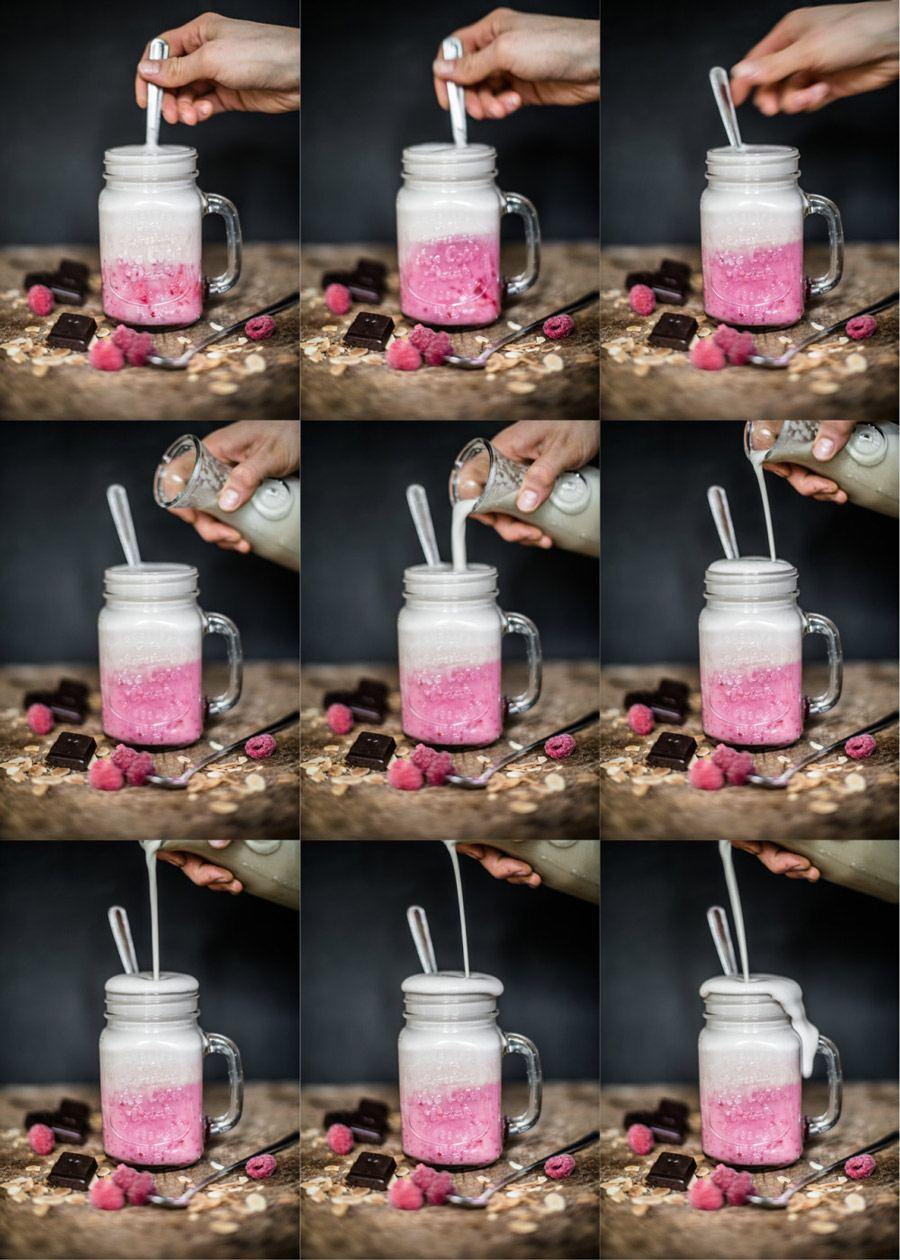 Raspberry-Peanut-Butter-Vanilla-Shake