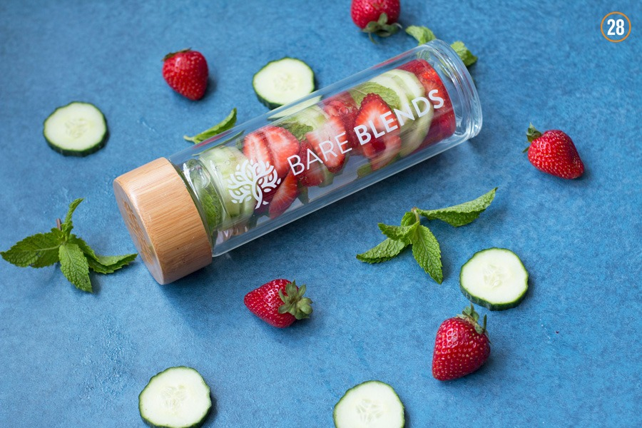 Strawberry+Cucumber+Mint_Infusion
