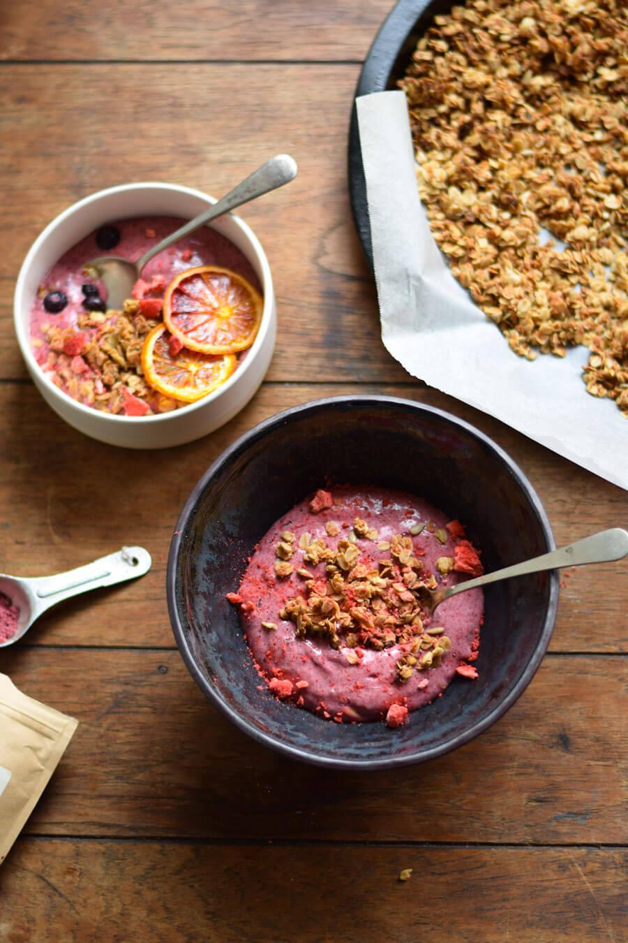 bare-berry-bowl-with-vanilla-wpi-long-2