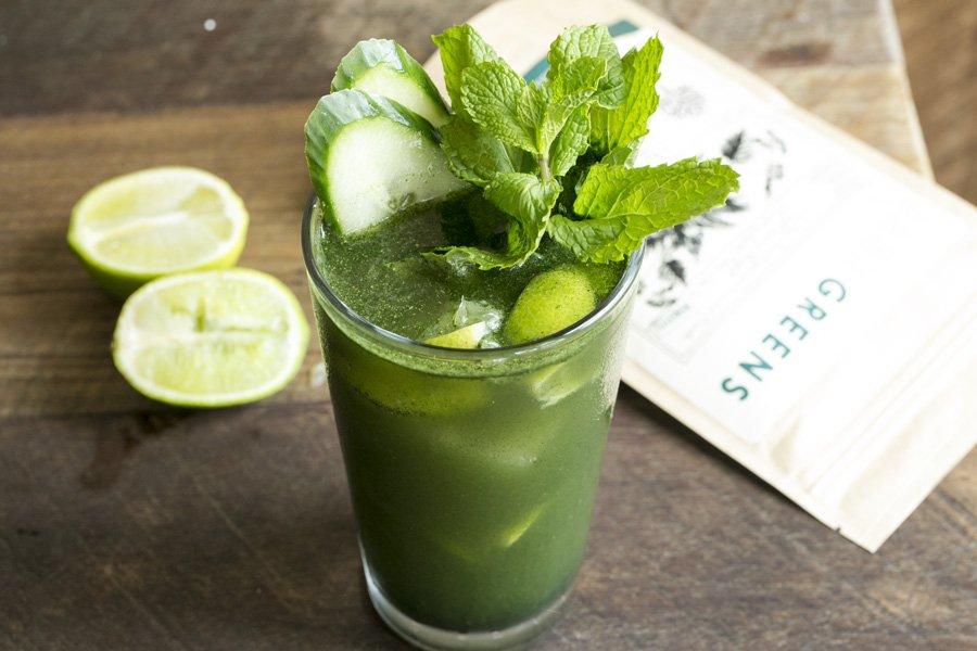 bare-greens-mojito-main