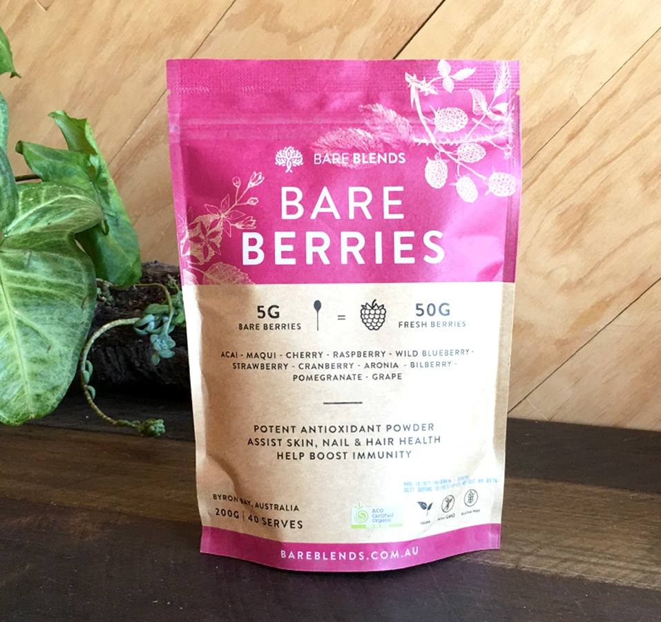 berries-square2