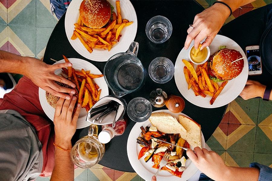 food-and-mood-main-2