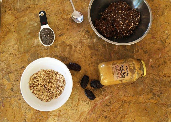 protein-balls-ingredients